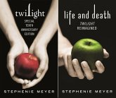 Twilight Tenth Anniversary/Life and Death Dual Edition (eBook, ePUB)