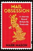 Mail Obsession (eBook, ePUB)