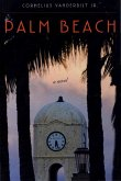 Palm Beach (eBook, ePUB)