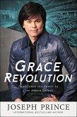 Grace Revolution (eBook, ePUB)