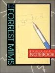 Forrest Mims Engineer's Notebook (eBook, ePUB)