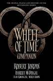 The Wheel of Time Companion (eBook, ePUB)