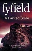 A Painted Smile (eBook, ePUB)