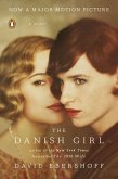 The Danish Girl (eBook, ePUB)
