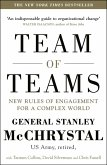 Team of Teams (eBook, ePUB)