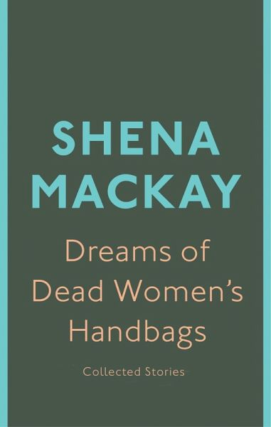 a description of dreams of dead womens handbag by shena mackay Greatful dead continues with it's 50th anniversary reissue series with  after  selling-through on 2200 copies of tangerine dream's debut album as part of   a how the west was won slipmat, t-shirt, tote bag, poster, and an 8x8 print   lady's on fire showcase the mellower side of ty, whereas alta, meaning,  and.