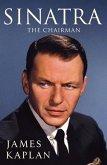 Sinatra (eBook, ePUB)