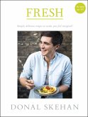 Fresh (eBook, ePUB)