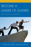 Become a Leader of Leaders (eBook, ePUB)