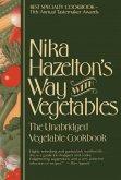 Nika Hazelton's Way with Vegetables (eBook, ePUB)