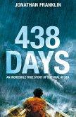 438 Days (eBook, ePUB)