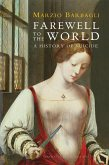 Farewell to the World (eBook, ePUB)