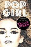 Pop Girl (eBook, ePUB)