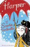 Harper and the Scarlet Umbrella (eBook, ePUB)