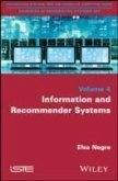 Information and Recommender Systems (eBook, PDF)