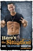 Here's the Situation (eBook, ePUB)