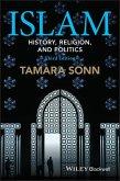 Islam (eBook, ePUB)