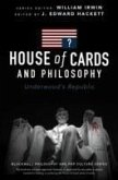 House of Cards and Philosophy (eBook, PDF)