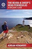 The Beara & Sheep's Head Peninsulas (eBook, ePUB)
