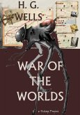 War of the Worlds (eBook, ePUB)
