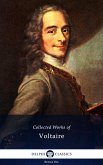 Delphi Collected Works of Voltaire (Illustrated) (eBook, ePUB)