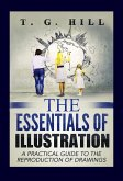 The Essentials of Illustration (eBook, ePUB)