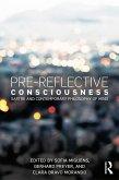 Pre-reflective Consciousness (eBook, ePUB)