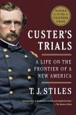 Custer's Trials (eBook, ePUB)