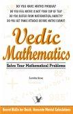 Vedic Mathematics (eBook, ePUB)