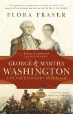 George & Martha Washington (eBook, ePUB)
