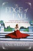 The Edge of the Fall (eBook, ePUB)