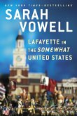 Lafayette in the Somewhat United States (eBook, ePUB)
