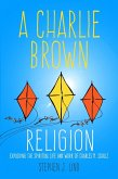 A Charlie Brown Religion (eBook, ePUB)