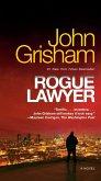 Rogue Lawyer (eBook, ePUB)