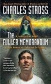 The Fuller Memorandum (eBook, ePUB)