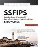 SSFIPS Securing Cisco Networks with Sourcefire Intrusion Prevention System Study Guide (eBook, PDF)