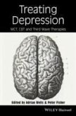 Treating Depression (eBook, PDF)