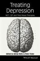 Treating Depression (eBook, PDF)