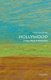 Hollywood: A Very Short Introduction (eBook, PDF)