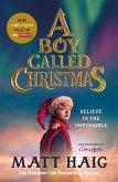 A Boy Called Christmas (eBook, ePUB)