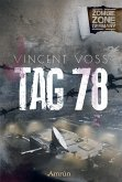 Zombie Zone Germany: Tag 78 (eBook, ePUB)