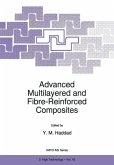 Advanced Multilayered and Fibre-Reinforced Composites (eBook, PDF)