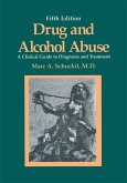 Drug and Alcohol Abuse (eBook, PDF)