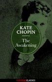 The Awakening (Diversion Classics) (eBook, ePUB)