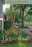On the Horseshoe (eBook, ePUB)