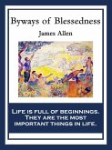 Byways to Blessedness (eBook, ePUB)