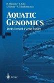 Aquatic Genomics (eBook, PDF)