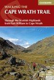 The Cape Wrath Trail (eBook, ePUB)
