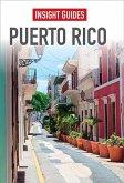 Insight Guides Puerto Rico (Travel Guide eBook) (eBook, ePUB)
