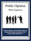 Public Opinion (eBook, ePUB)